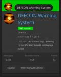 Screenshot_20200720-205503.png