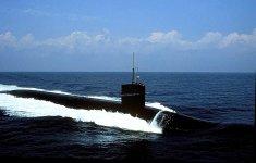USS_Pennsylvania_(SSBN-735).jpg