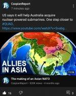 Screenshot_20210915-172457_YouTube.jpg